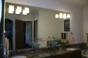 custom-bathoom-mirror