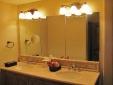 custom-vanity-mirror-mesa-az