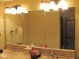 custom-vanity-mirror-phoenix