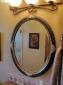 mesa-custom-mirror-medicine-cabinet