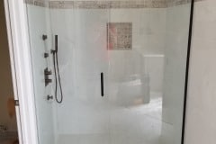 glass-shower-door-1-2020