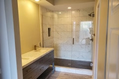 glass-shower-door-10-2020