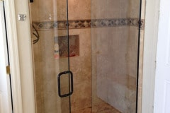 glass-shower-door-11-2020