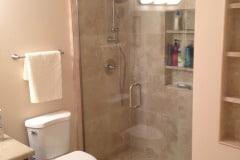 glass-shower-door-13-2020