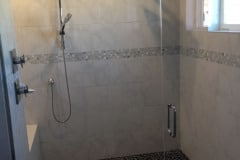 glass-shower-door-14-2020