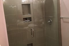 glass-shower-door-16-2020