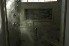 glass-shower-door-18-2020