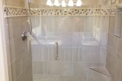 glass-shower-door-4-2020