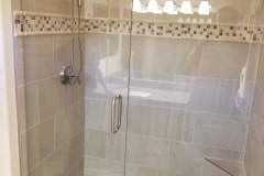 glass-shower-door-5-2020
