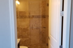 glass-shower-door-6-2020