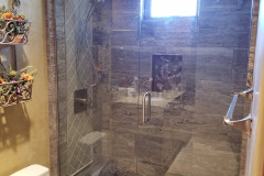glass-shower-door-7-2020