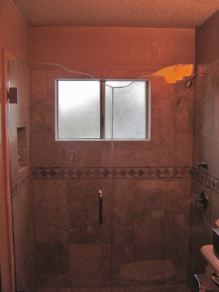 glass-shower-door-mesa-az