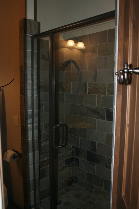 glass-shower-door-phoenix-arizona1