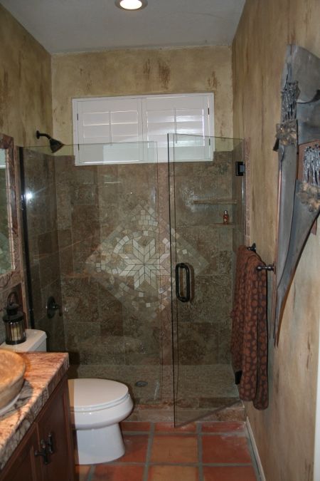 glass-shower-doors-arizona_1