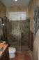 glass-shower-doors-arizona_1