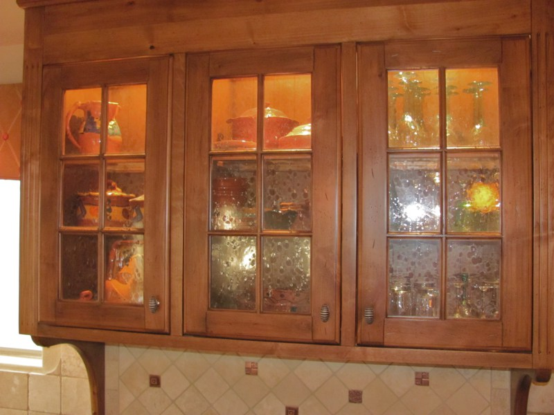 ... Custom Glass Mesa Phoenix Arizona Glass Table Tops Mirrors; Update  Kitchen Cabinets ...