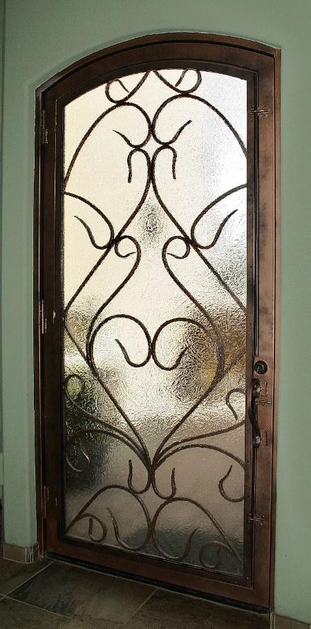 custom-glass-doors-az