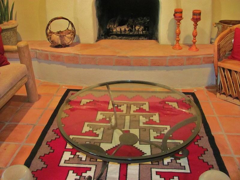 custom-glass-table-tops-arizona