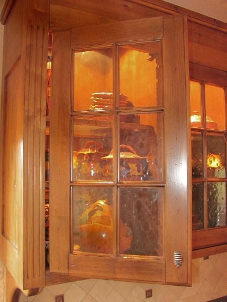 obscure-glass-cabinet-phoenix