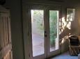 patio-glass-door-mesa