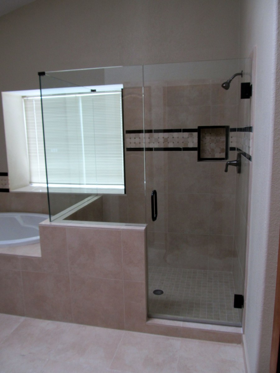 Arizona Shower Door Arizona Shower Doors Arizona Shower