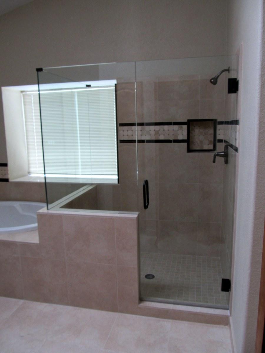Img 0096a 0098a Gl Shower Door