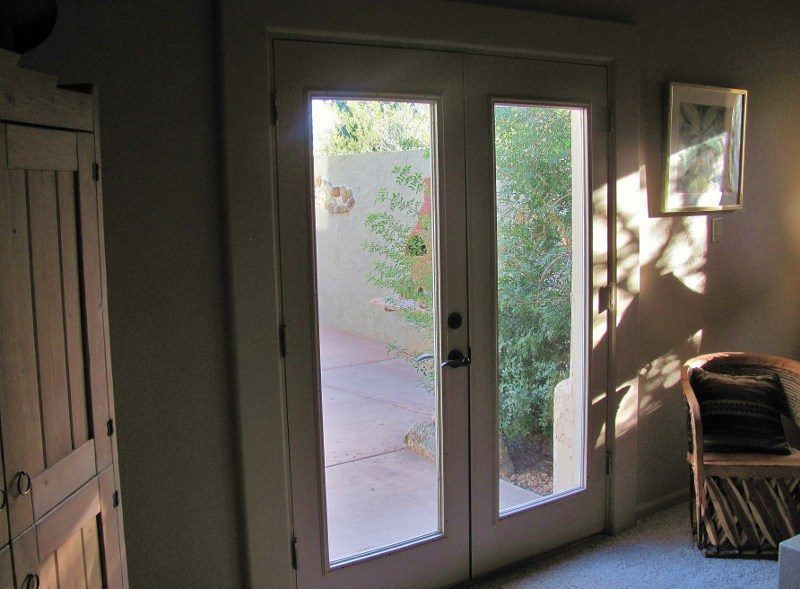 Phoenix window replacement custom windows phoenix for Patio window replacement