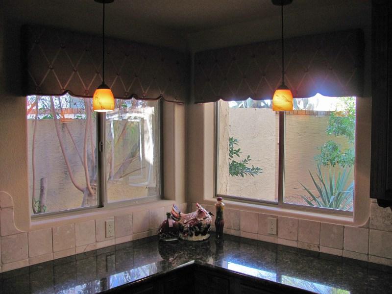 replacement-windows-arizona
