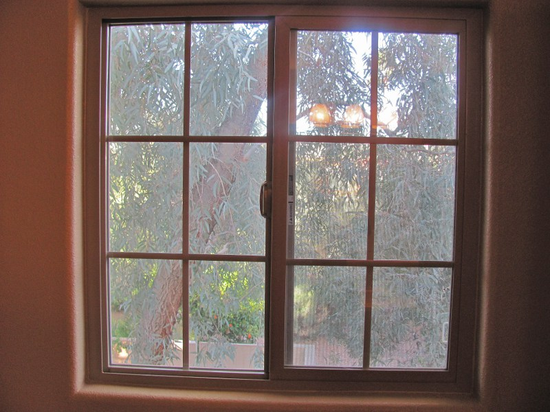 Glass replacement glass replacement home windows for Replacement slider windows