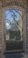 arizona-glass-doors1