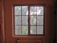 bathroom-window-replacement