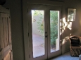 patio-glass-door-mesa