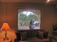 picture-window-in-mesa