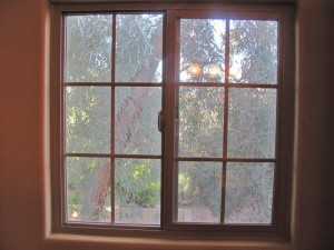 Glass Repair Glendale AZ