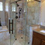 Custom Shower Doors in Phoenix Arizona!