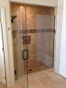 Shower Doors Mesa Arizona